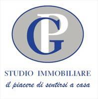 Foto - Trilocale piazza Galileo Galilei, Cassano delle Murge