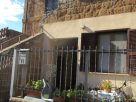 Casa indipendente Vendita Civitavecchia