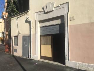 Immobile Vendita Roma 25 - Trastevere - Testaccio
