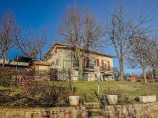 Foto - Villa Strada Provinciale Villa Pera Ponte d'Aso, Comunanza