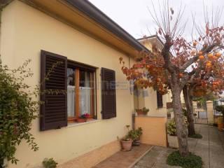 Foto - Villa Strada Statale Adriatica Nord Cesano 124, Cesano, Senigallia