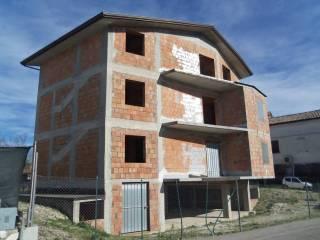 Foto - Palazzo / Stabile via Limatella, San Giorgio a Liri
