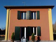 Rustico / Casale Vendita Ferrara  4 - Porotto, Cassana