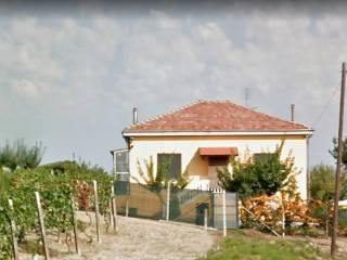 Foto - Villa, buono stato, 184 mq, Montegrosso d'Asti