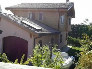 Foto - Villa via della Collina, Guarda, Loiano