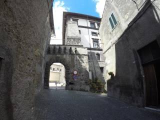 Foto - Trilocale via Roma, Gradoli