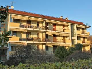 Foto - Appartamento via Giacomo Matteotti 12-c, Montalto Dora