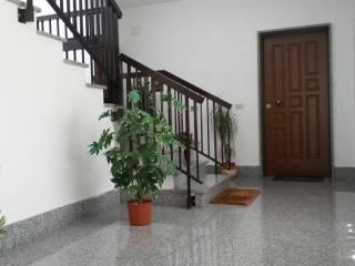 Foto - Appartamento via Brigata Sassari 1, Sennori