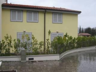 Foto - Casa indipendente via Fiorentina, Vaglia