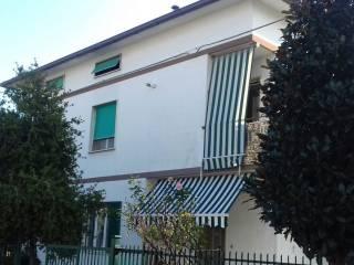 Foto - Appartamento Strada Fondovalle del Tronto, Colonnella