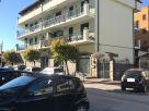 Appartamento Affitto Giugliano in Campania