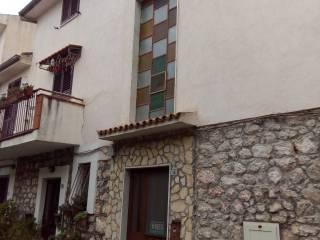 Foto - Villa Strada Provinciale Ausente, Suio Terme, Castelforte