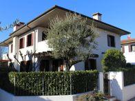 Villa Vendita Bassano del Grappa