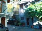 Casa indipendente Vendita Chiaverano