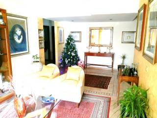 Foto - Appartamento via Ombrone, Centro, Latina