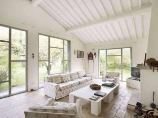 Foto - Villa, ottimo stato, 350 mq, Camaiore