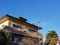 Appartamento Affitto Padova 4 - Sud-Est (S.Croce-S. Osvaldo, Bassanello-Voltabarozzo)