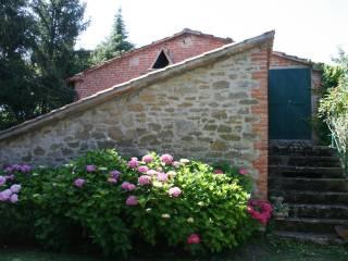 Foto - Rustico / Casale 400 mq, Pieve Santo Stefano