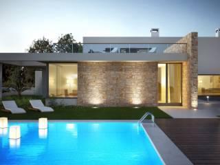 Foto - Villa, nuova, 550 mq, Mussolente
