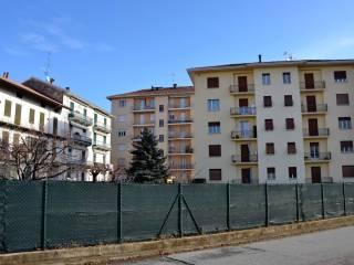 Foto - Trilocale via Monte Grappa 5, Vigliano Biellese