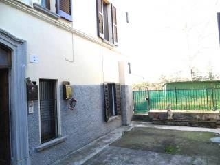 Foto - Trilocale via Maffei, Gubbio