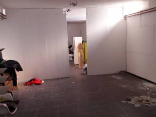 Immobile Affitto Pesaro