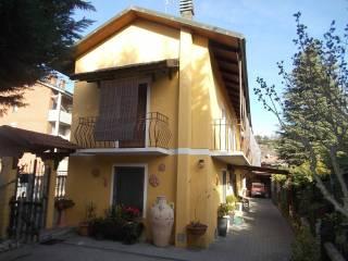 Foto - Villa via Pietro Mascagni 13, Gassino Torinese