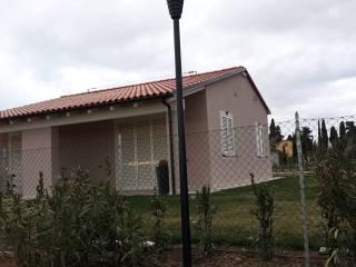 Foto - Villa viale della Rimembranza 19, Cecina
