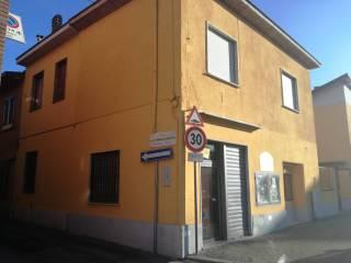 Immobile Affitto San Colombano al Lambro