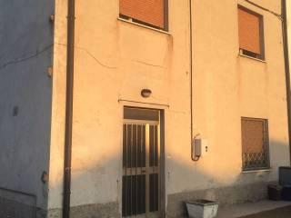 Foto - Casa indipendente via Massimiliano Custoza, Roverbella