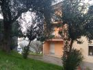 Appartamento Affitto Cantalupo in Sabina