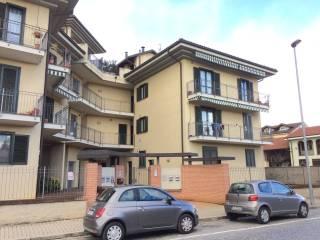 Foto - Bilocale via Vittorio Veneto 44, Riva Presso Chieri