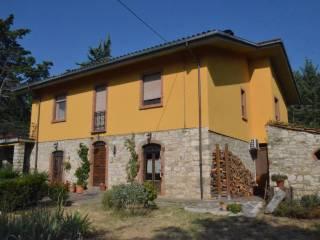 Foto - Rustico / Casale Località Botti, Bibbiano, Capolona