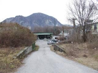 Foto - Terreno edificabile industriale a Baveno
