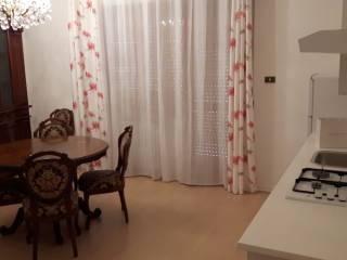 Foto - Quadrilocale via del Verde 30, Lanciano