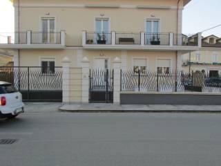 Foto - Attico / Mansarda piazza 4 Novembre, Narzole