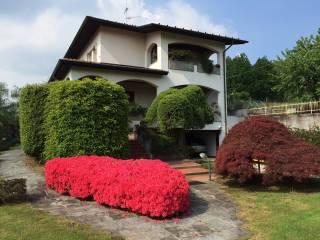 Foto - Villa via per Arona, Gozzano