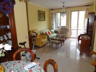 Foto - Appartamento via Artallo 95, Porto Maurizio, Imperia