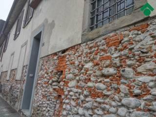 Foto - Bilocale via Pietro rovelli, 26, Borgo Palazzo, Bergamo