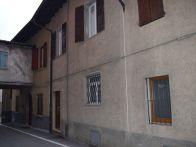 Foto - Casa indipendente via Roma 10, Sedrina
