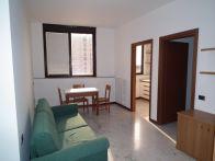 Appartamento Affitto Saronno