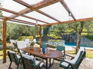 Foto - Villa via della Fornace 503, Pontemazzori, Camaiore