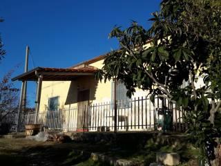 Foto - Casa indipendente contrada gidora, Luzzi