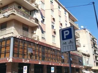 Immobile Affitto Messina