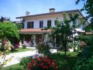 Villa Vendita Portogruaro