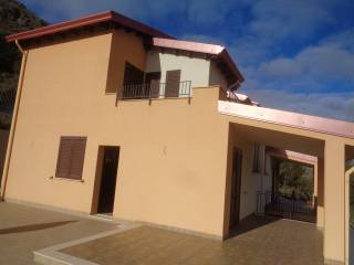 Foto - Villa Intercomunale N 12, Sant'onofrio, Trabia