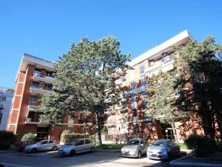 Foto - Quadrilocale viale Europa 32, Foggia