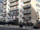 Appartamento Vendita Palermo  3 - Oreto - Ciaculli