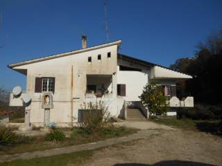 Foto - Villa Piccilli, Tora e Piccilli