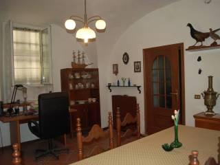 Foto - Casa indipendente 340 mq, buono stato, Dego